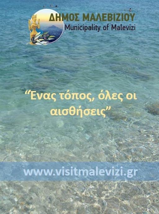 visitMalevizi
