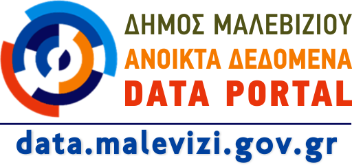 Data Portal